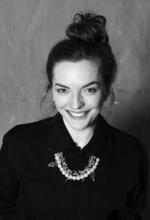 Ксения Голованова