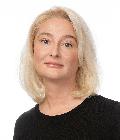 Анна Дычева-Cмирнова