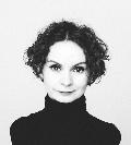 Дарья Уткина