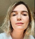 Лиза Васильева