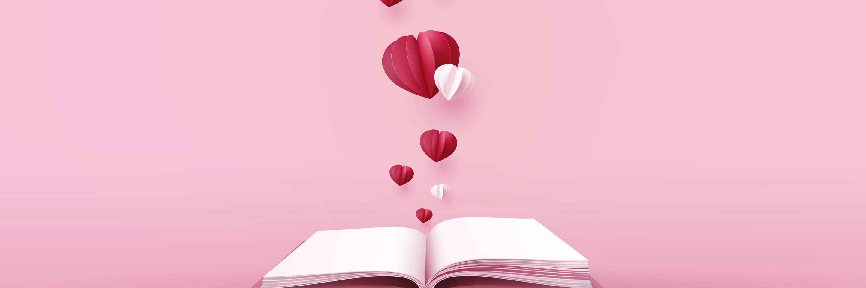 8 книг о любви к себе