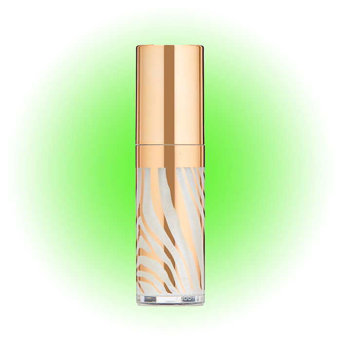 Фитоблеск для губ Le Phyto Gloss, Sisley