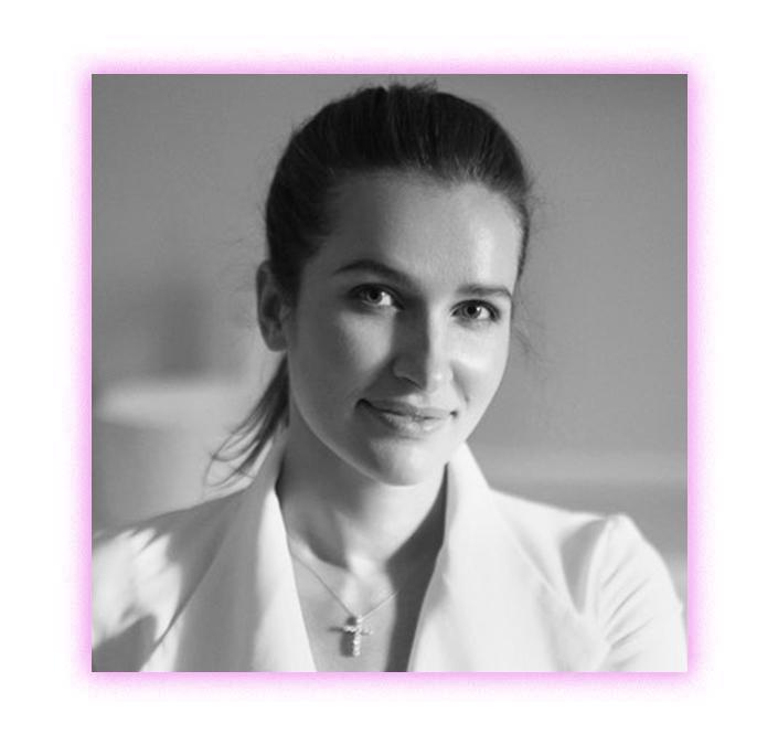 Виктория Филимонова