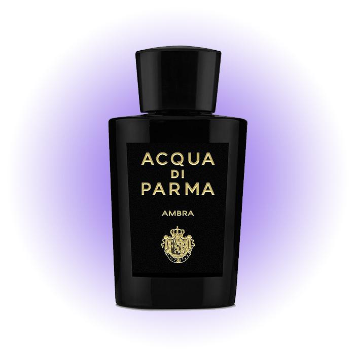 Парфюмерная вода Ambra Eau De Parfum, Acqua Di Parma