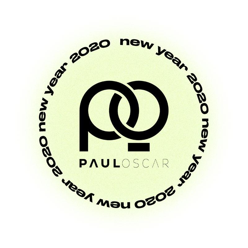 Акции Paul Oscar