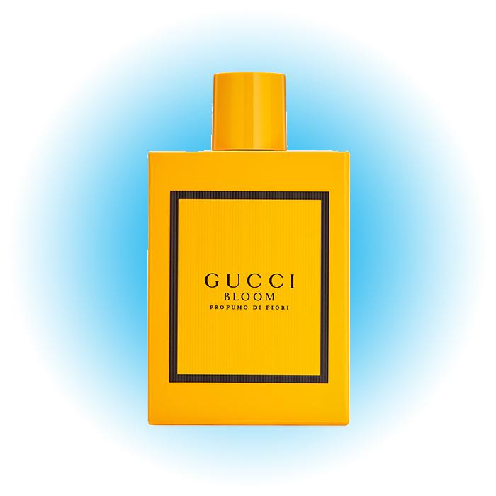 Bloom Profumo di Fiori, Gucci