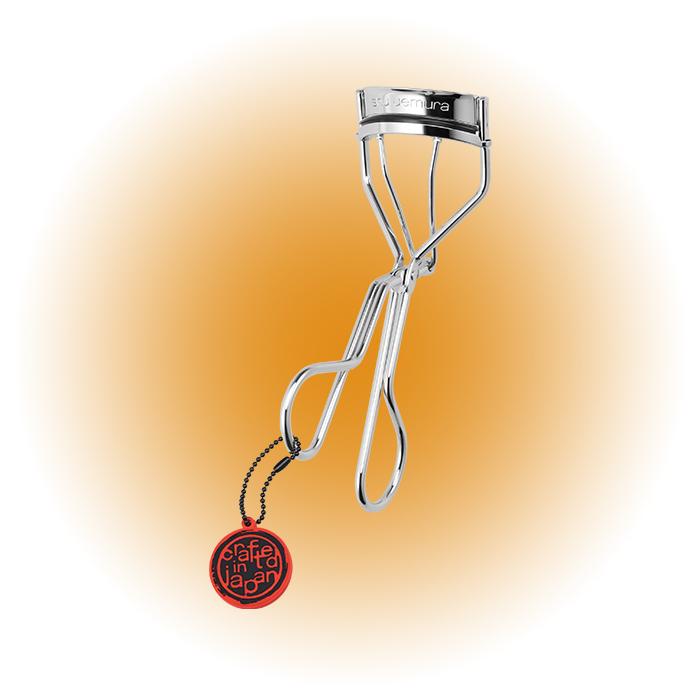 Щипцы для завивки ресниц Eyelash, Shu Uemura