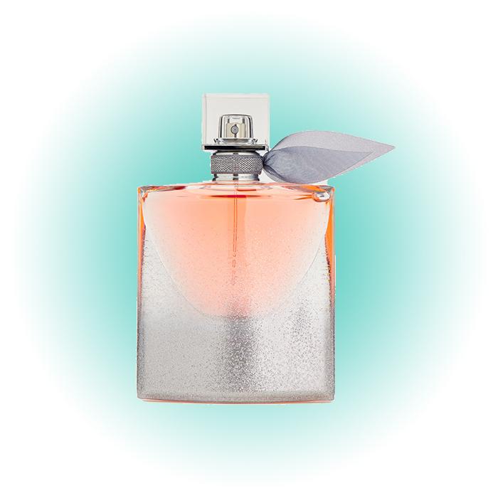 Парфюмерная вода La Vie Est Belle Limited Edition, Lancôme