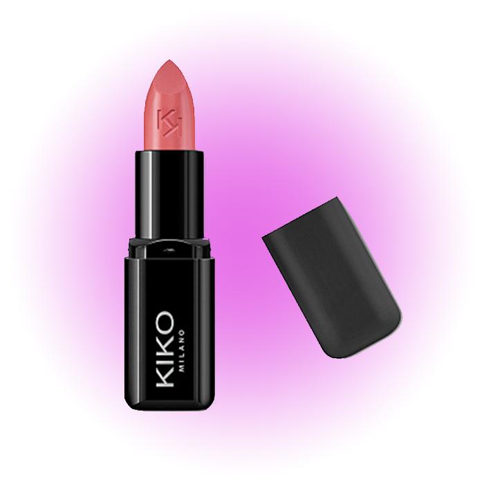 Smart Fusion Lipstick, 405