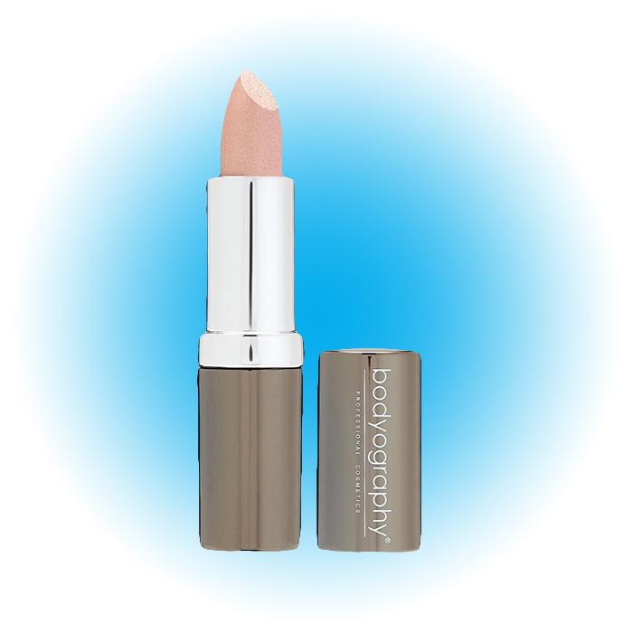 Помада Lipstick, Mistral, Bodyography