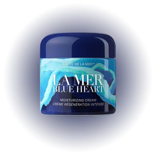 Крем Blue Heart, La Mer
