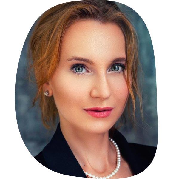 Ольга Божок