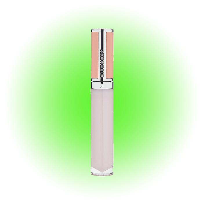 Бальзам для губ Le Rose Perfecto Liquid Balm, Givenchy