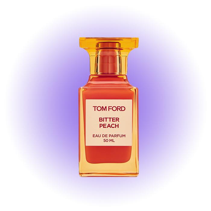 Bitter Peach, Tom Ford