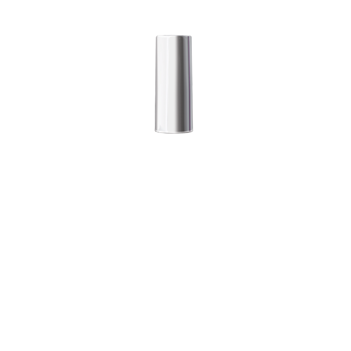 Крем-флюид для контура глаз Sisley Black Rose Eye Contour Fluid
