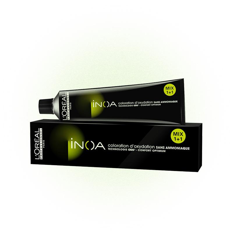 Краска для волос INOA «5.20», L'Oreal Professionnel class=
