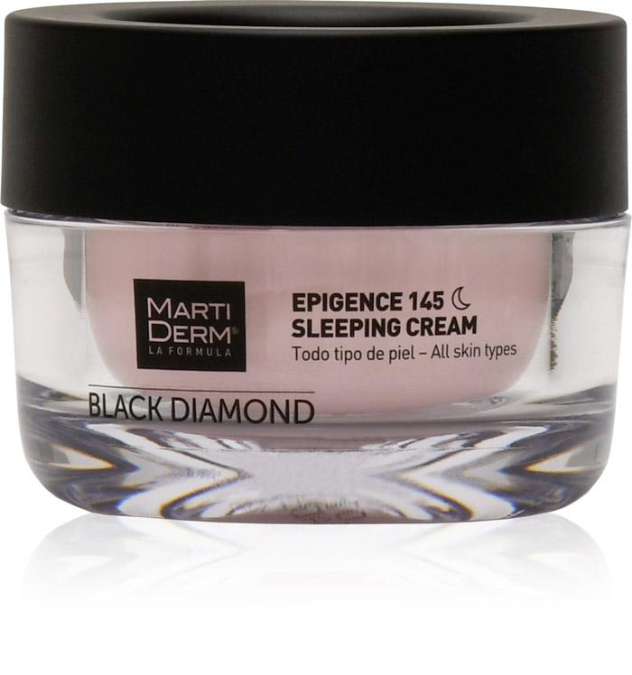 Black Diamond Epigence 145 Cream