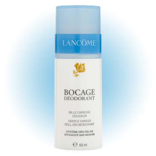 Шариковый дезодорант для чувствительной кожи Bocage, Lancôme