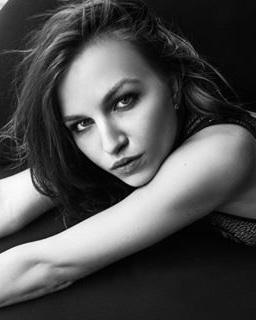 Юлия Рада