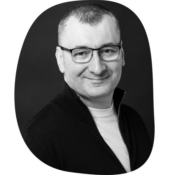 Григорий Григорьянц