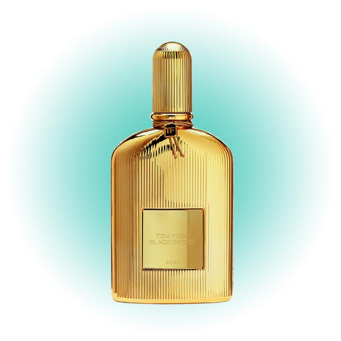 Black Orchid Parfum, Tom Ford