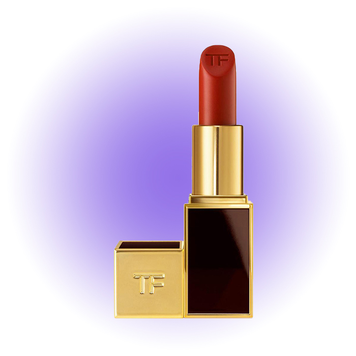 Помада Lip Color, Scarlet Rouge, Tom Ford